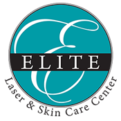 Elite Day Spa in Delaware